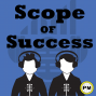 Artwork for Ep17 - The Silent Language of Success - Guest/Micheal Nir