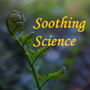 Soothing Science