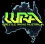 Artwork for WRA w/ RCW Champion Rocky Menero