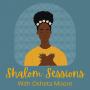 Artwork for Episode 45: Storytime with Osheta