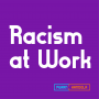 Artwork for Episode 6 - Racism in sport: Does football hold a mirror up to society?