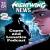 Nightwing #71 (2020), NIghtwing #13-#15 (1997): 80 Years of Grayson show art
