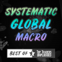 Artwork for Best of TTU - Systematic Global Macro…An Experts View