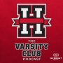 Artwork for An Inch-By-Inch Game | The Varsity Club Podcast
