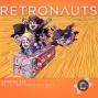 Artwork for Retronauts Episode 323: Bill & Ted / Spectrum Next