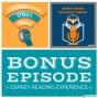 Artwork for BONUS: Osprey Reading Experience