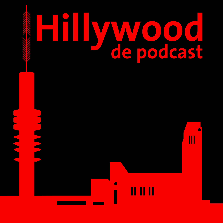 Hillywood logo