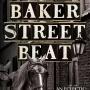 Artwork for Baker Street Beat