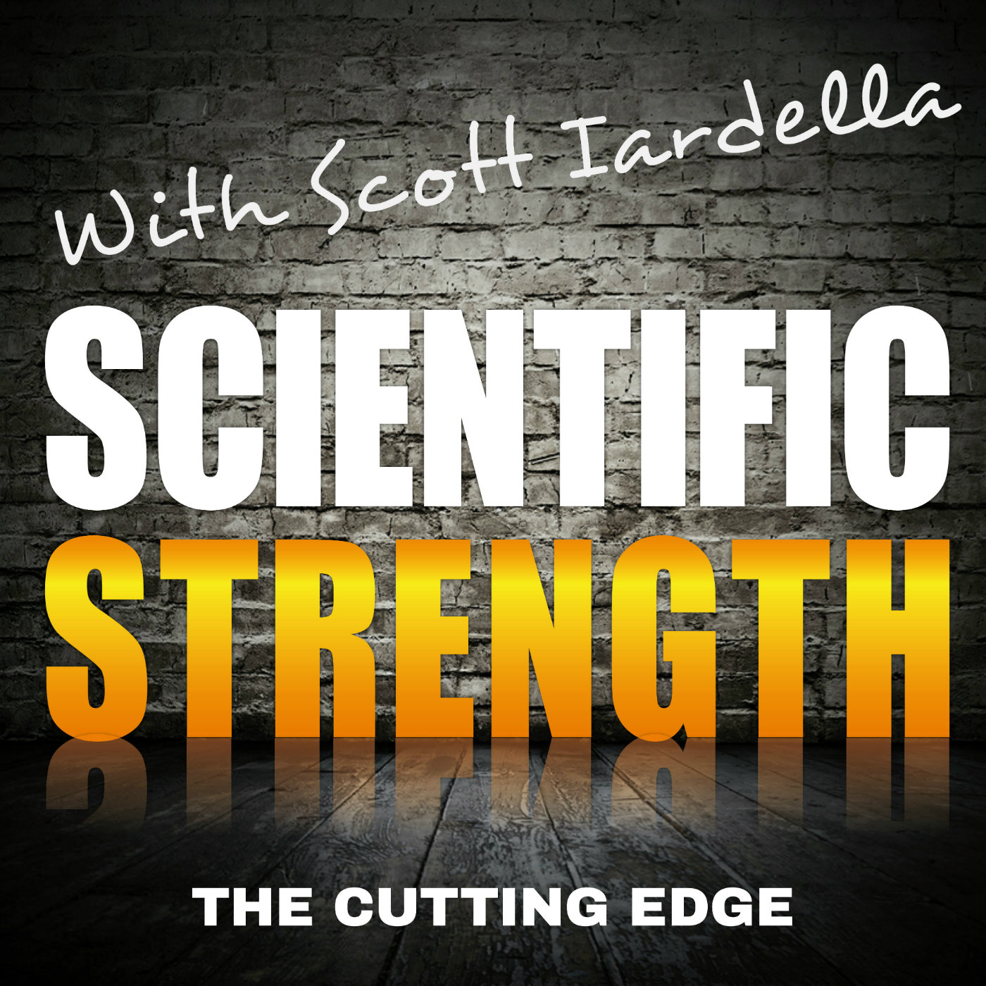 SS 010 | How Safe Is Weightlifting?