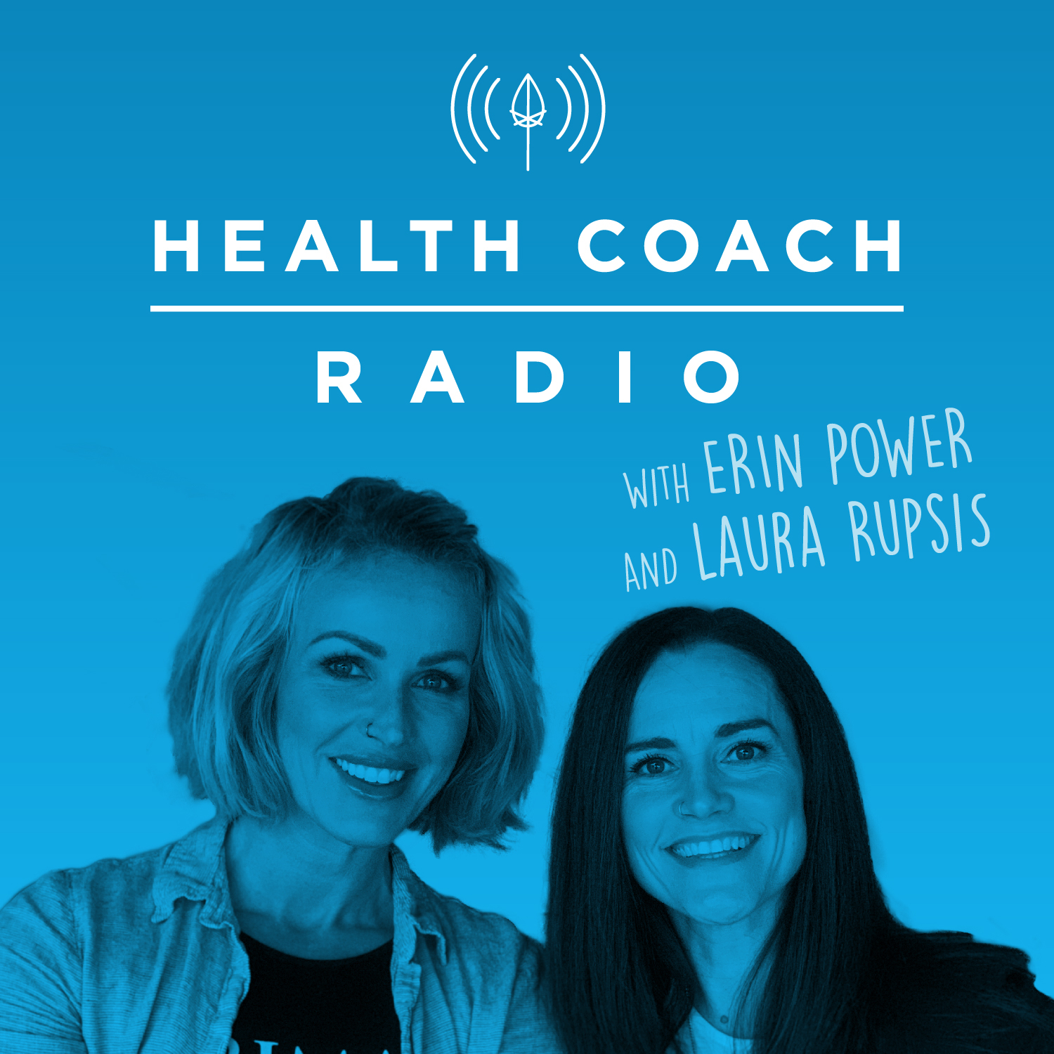 Validating Metabolic Therapies Through Research | Victoria Field and Dr. Angela Poff