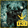 Artwork for 030: Will Klopp win the Kop the English Premier League