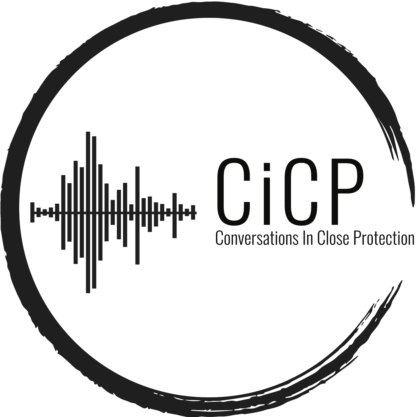 Close Protection Industry Shop Talk: Chuck and Chris Discuss Current Events