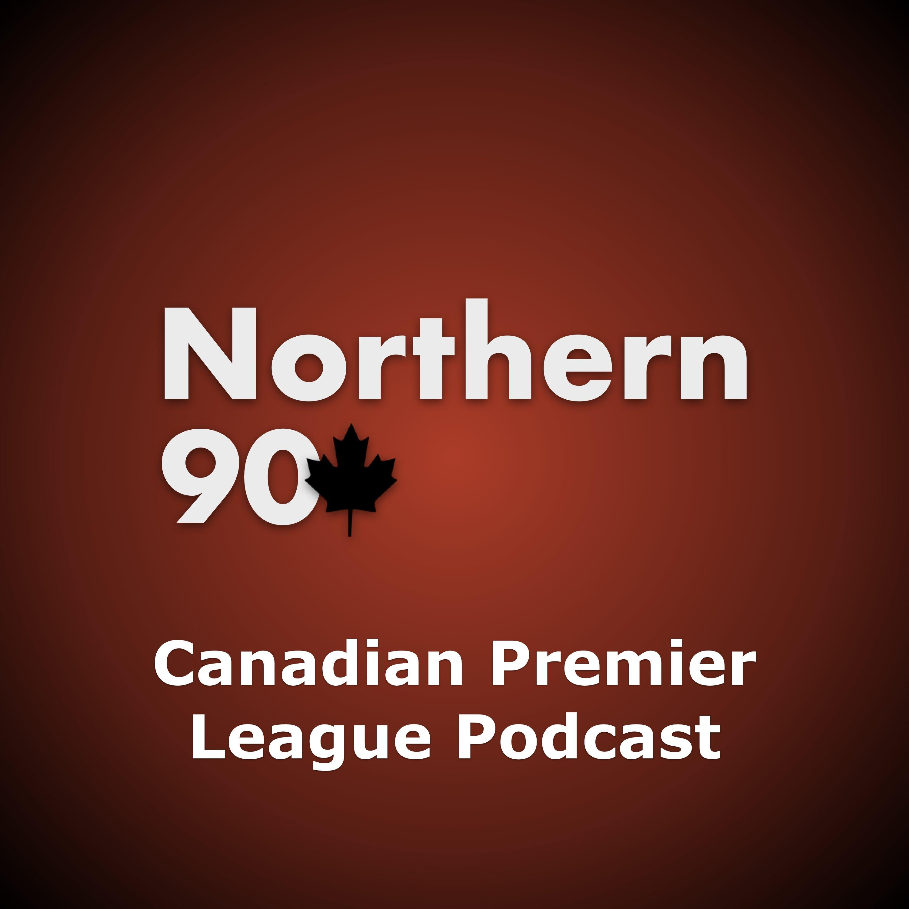 Fixture Congestion in the CanPL and Three Ideas for Fixing It