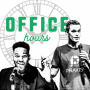 Artwork for How to Help Your Kids Reach Their Full Potential | Office Hours Podcast