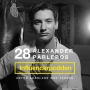 Artwork for 28. Alexander Pärleros