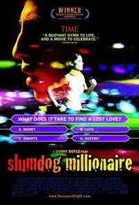 Episode 34: Slumdog Millionaire (2008)