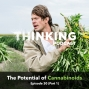 Artwork for The Potential of Cannabinoids ft. Joel Stanley || Episode 30 (Pt.1)