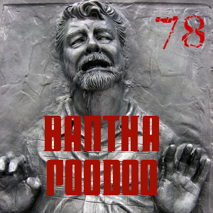 Pharos Project 78: Bantha Poodoo