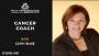 Artwork for Cancer Coach | Cathy Biase | Episode #667