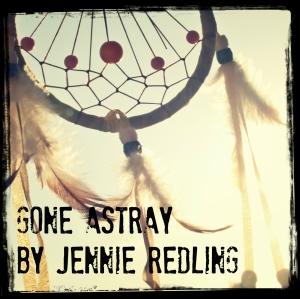 Episode 11 - Jennie Redling Interview