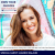 #197: PR for Entrepreneurs - Being More YOU Will Help You Scale Your Business with Lauren Salaun show art