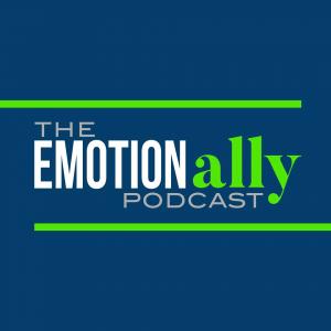 The EmotionAlly Podcast