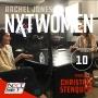 Artwork for NXTWomen Episode 10 - Christine Stenquist