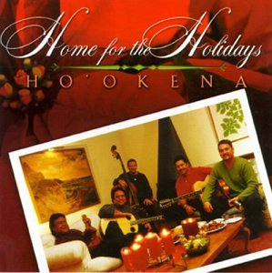 #16 - Ho`okena - Home for the Holidays