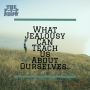 Artwork for Episode#29 What Jealousy Can Tell Us About Ourselves