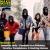 S2 Ep.17: Guerrilla Girls – Feminist Arts Activists. Creative Complainers. Hashtag Heroes. show art