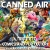 Canned Air #319 The Central Ohio Smash Tournament show art