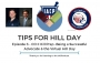 Artwork for TIPS FOR COMPOUNDERS ON CAPITOL HILL - Pharmacy Podcast Episode 219