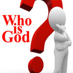 WDGS Ep1- Who is God?