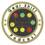 Artwork for Episode 019 - Put An M Badge On It