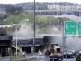 Artwork for #I85 Bridge Collapse Suspect Escapes Conviction After $10mil Crack-Fire!