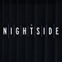 Artwork for Nightside Finale Hour 2 - August 11, 2016