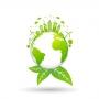 Artwork for Over duurzaamheid en circulaire economie
