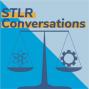Artwork for Strategic Lawsuits Against Public Participation (SLAPPs) with Evan Mascagni