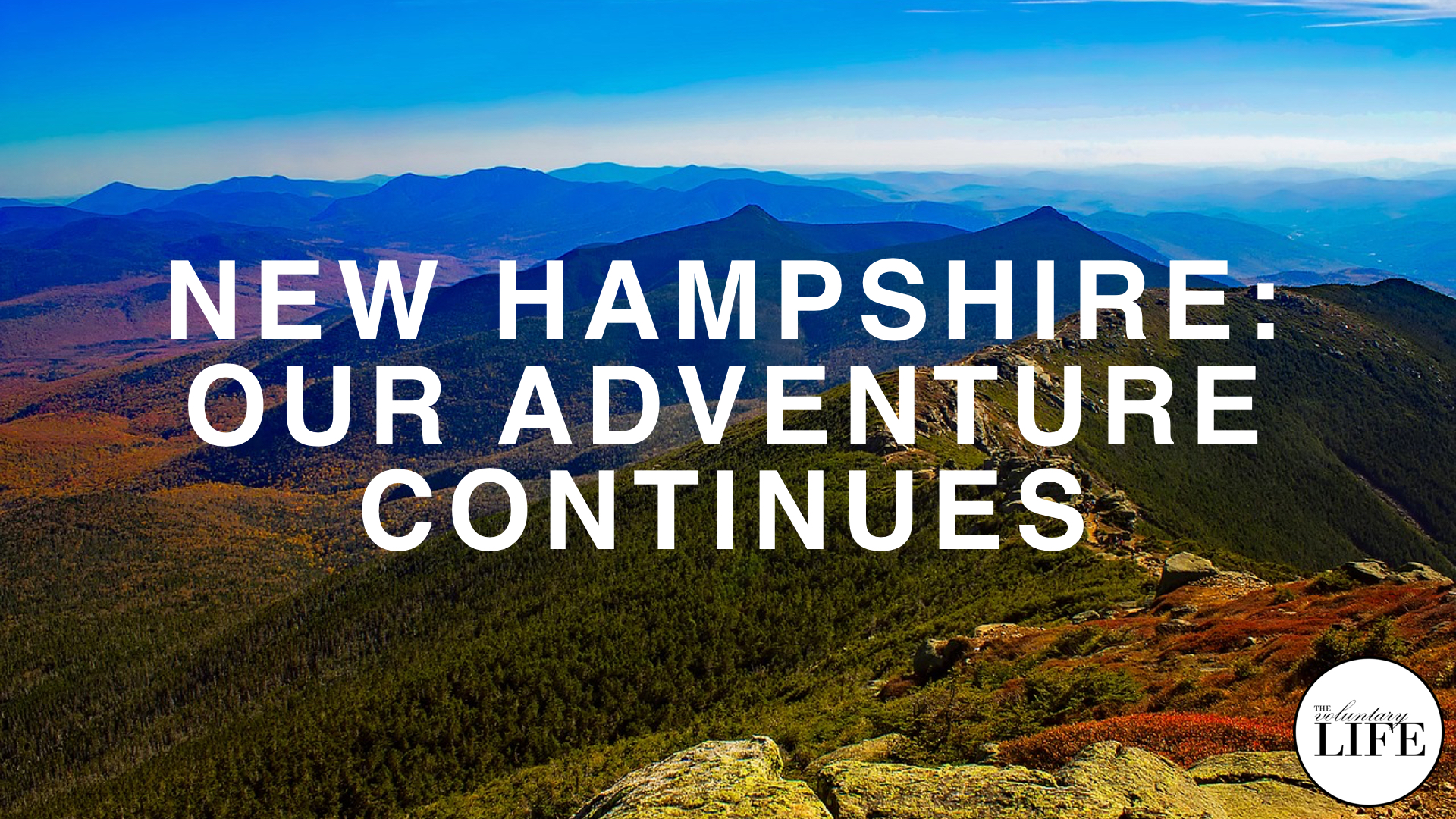 306 New Hampshire