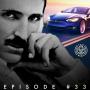 Artwork for #33 - Tesla Time