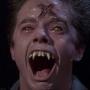 Artwork for House of Horrors Episode 11 - Fright Night (1985)