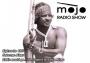 Artwork for The Mojo Radio Show EP 185: Eddie Would Go - The Legend Of Eddie Aikau
