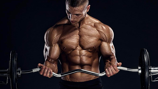 recipekingdom's podcast: 10 MINUTES WORKOUT PLAN : THE 10 BEST Total BODYBUILDING EXERCISES YOU CAN DO FOR SOLID PHYSIQUE