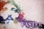 Artwork for Easter 2013