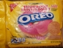 Artwork for 156 - On Strawberry Donut Oreos, Sandwich Flavored Potato Chips, and Whozeewhatzits