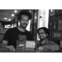 Artwork for S2E5, Part 1: David Brooks and Bhautik Joshi on Their Chance Encounter