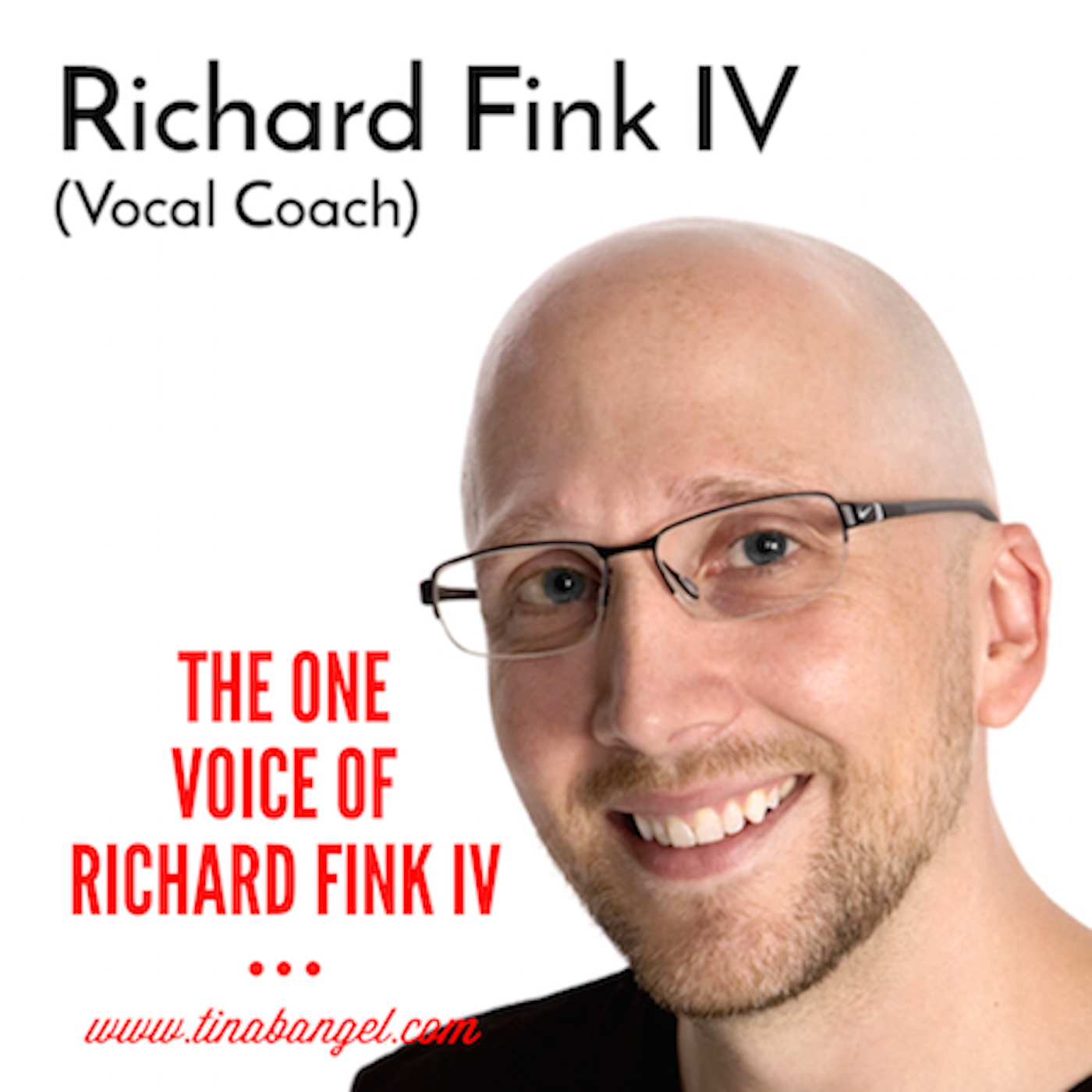 richard fink