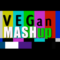 The Vegan Mashup project