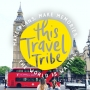 Artwork for Simple Ways to Have the Best Time in London with Kids with Mandie Bowen