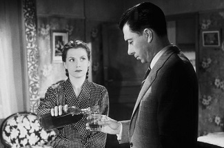 Married With Clickers: Episode 225 - Les Diaboliques